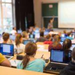 Surpopulation à l'université : le ras-le-bol des présidents de fac
