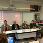 Journées de l'Histoire et de la Géographie : 43 conférences pour penser l'enseignement de l'histoire