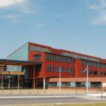 Harcèlement scolaire à Condé-sur-l'Escaut : des profs sanctionnés pour s'être mis en grève
