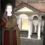 «Quoi de neuf au Moyen Age ?» à la Cité des Sciences : mini-reportage