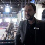 Riad Sattouf : la bande dessinée peut aborder tous les sujets