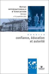 confiance-education-autorite