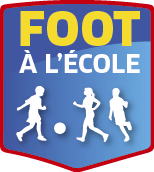 foot-a-lecole
