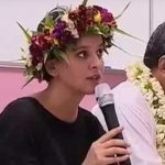 V-Belkacem : «La culture polynésienne apporte de la force intérieure aux élèves»
