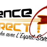 Fête de la science : vivez la «Science en direct» avec l'Esprit sorcier