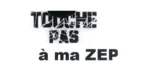 © Collectif Touche pas à ma Zep @tpamz