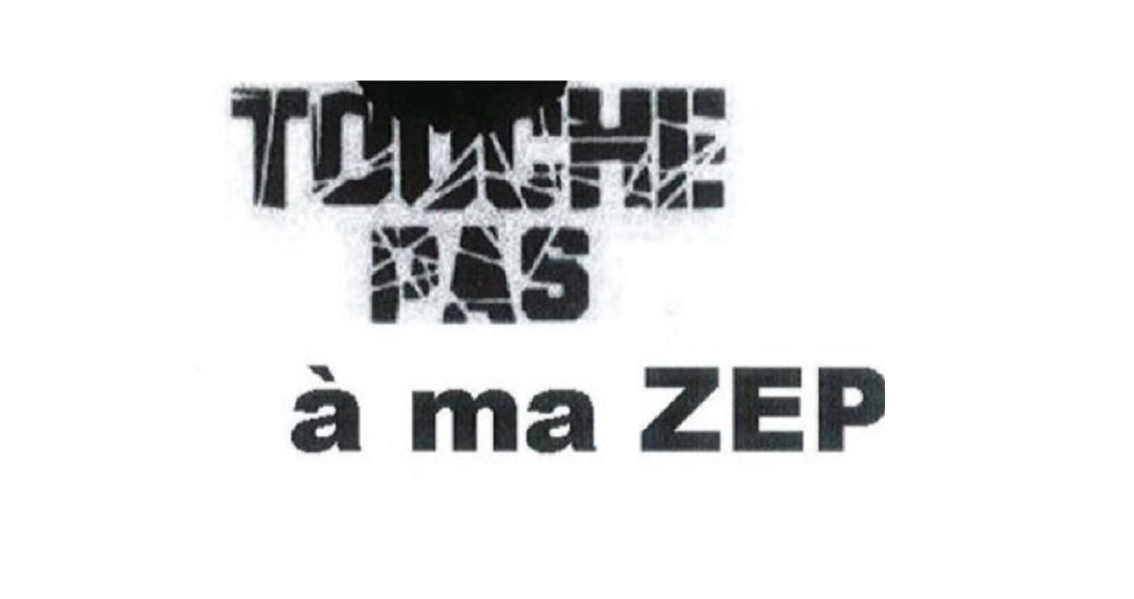«Touche pas ma Zep» poursuit son mouvement contre l'Éducation nationale