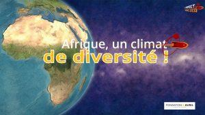 """""""Voyage en en terre africaine"""", un dossier de l'Esprit Sorcier sur l'agroécologie en Afrique."""