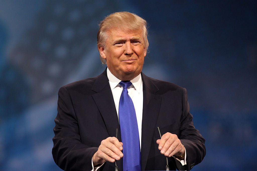 Élection de Donald Trump : son programme pour l'éducation