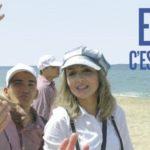 Safy Nebbou : «Ensemble, c'est possible !» à voir en ligne