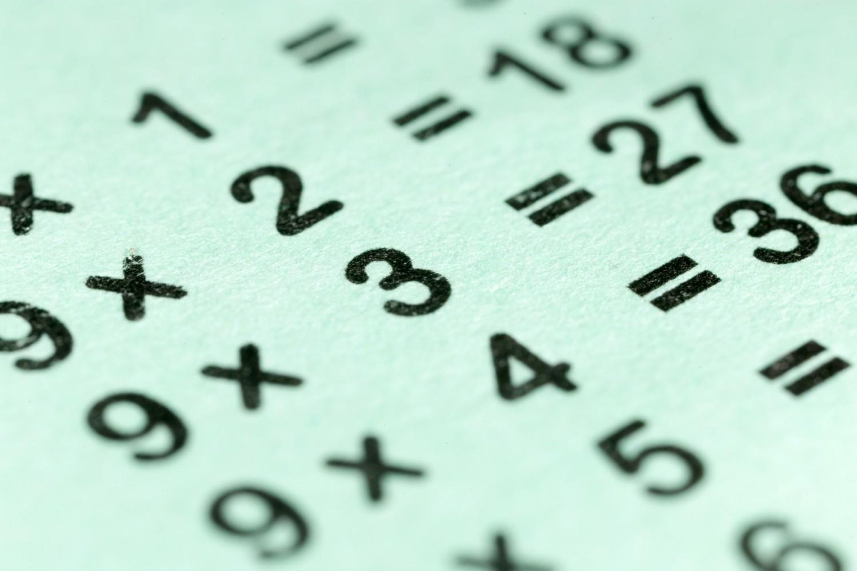 TIMSS 2015 : comment expliquer les mauvais résultats en maths et en sciences ?
