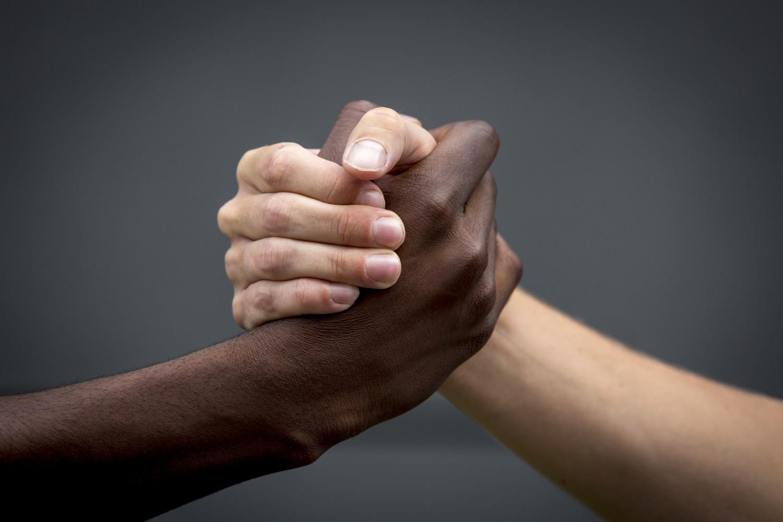Lutte contre le racisme : lancement du concours «Nous Autres» 2017