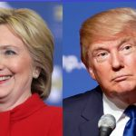 Elections US : les programmes éducation de Trump et Clinton