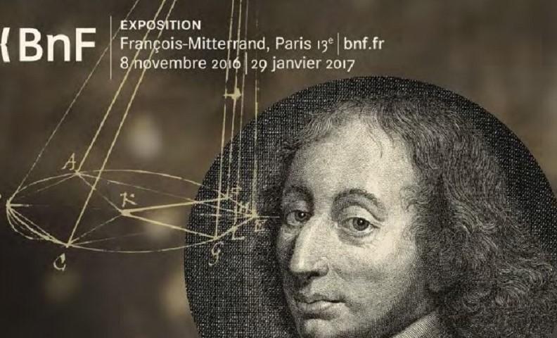 Expo Pascal à la BNF : à voir sur place et en ligne