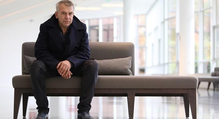 Philippe Torreton : «Si j'étais ministre, je rendrais la pratique du théâtre à l'école obligatoire !»