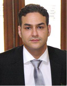 Abdelghani Hammadi