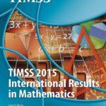 Enquête TIMSS : des résultats catastrophiques en maths et en sciences en CM1