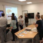 Enigma : l'escape game qui fait découvrir le numérique aux enseignants
