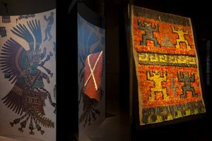 ©-musée-du-quai-Branly-photo-Gautier-Deblonde