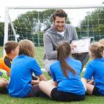 Nouvelle Fiche pédagogique : mobiliser ses élèves en EPS, en favorisant leur plaisir