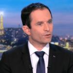 Benoît Hamon : «Assurer l'égalité à l'école, au collège et au lycée»
