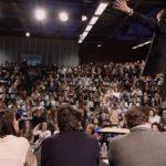 «A voix haute» : il crée et filme un concours d'éloquence en Seine-Saint-Denis