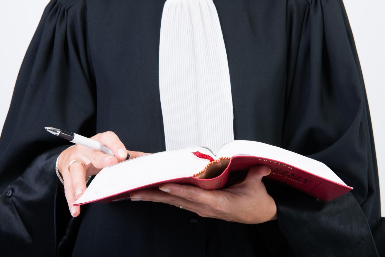 Etre avocat aujourd'hui