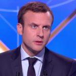 Education prioritaire : Emmanuel Macron veut dédoubler les classes de CP/CE1