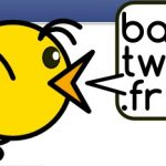 BabyTwit : le Twitter version école primaire