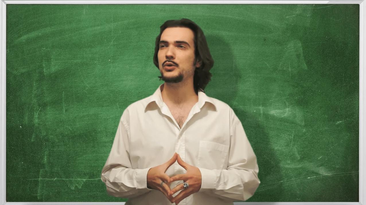 L'Histoire-Géo sur YouTube : 9 chaînes pour la découvrir autrement