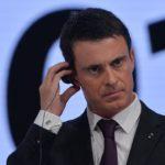 Le programme de Manuel Valls pour l'Éducation nationale