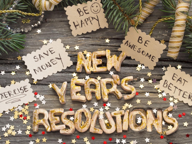Enseignants : votre bilan 2016 et vos bonnes résolutions pour la nouvelle année