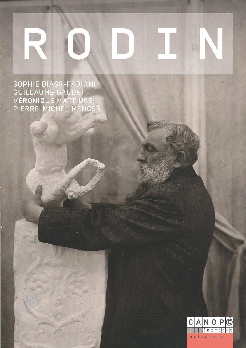 2017, année Rodin