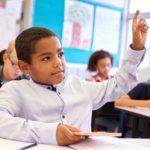 Prédicat : «Si nos CM1 ont mis 20 minutes à comprendre, cela ne devrait poser aucun problème à des enseignants»