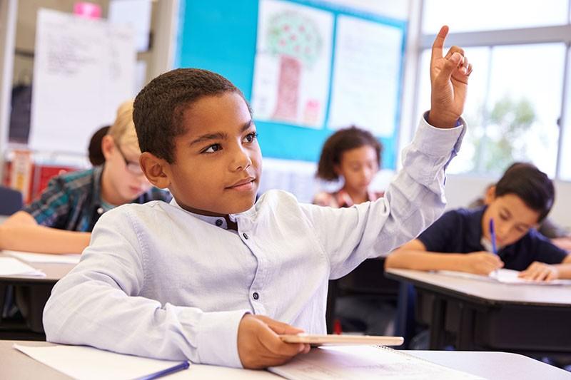 J-M Blanquer sur Plus de maîtres que de classes : «J'ai entendu les craintes»