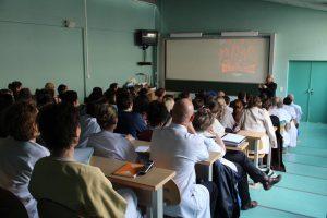 IFSI / Centre Hospitalier de Périgueux / CH-Perigueux.fr