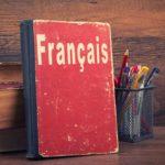 Prédicat : «l'inquiétude des enseignants a servi à la diffusion de discours alarmistes» (CSP)