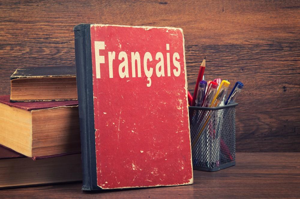 JM Blanquer veut un enseignement «systématique» de la grammaire