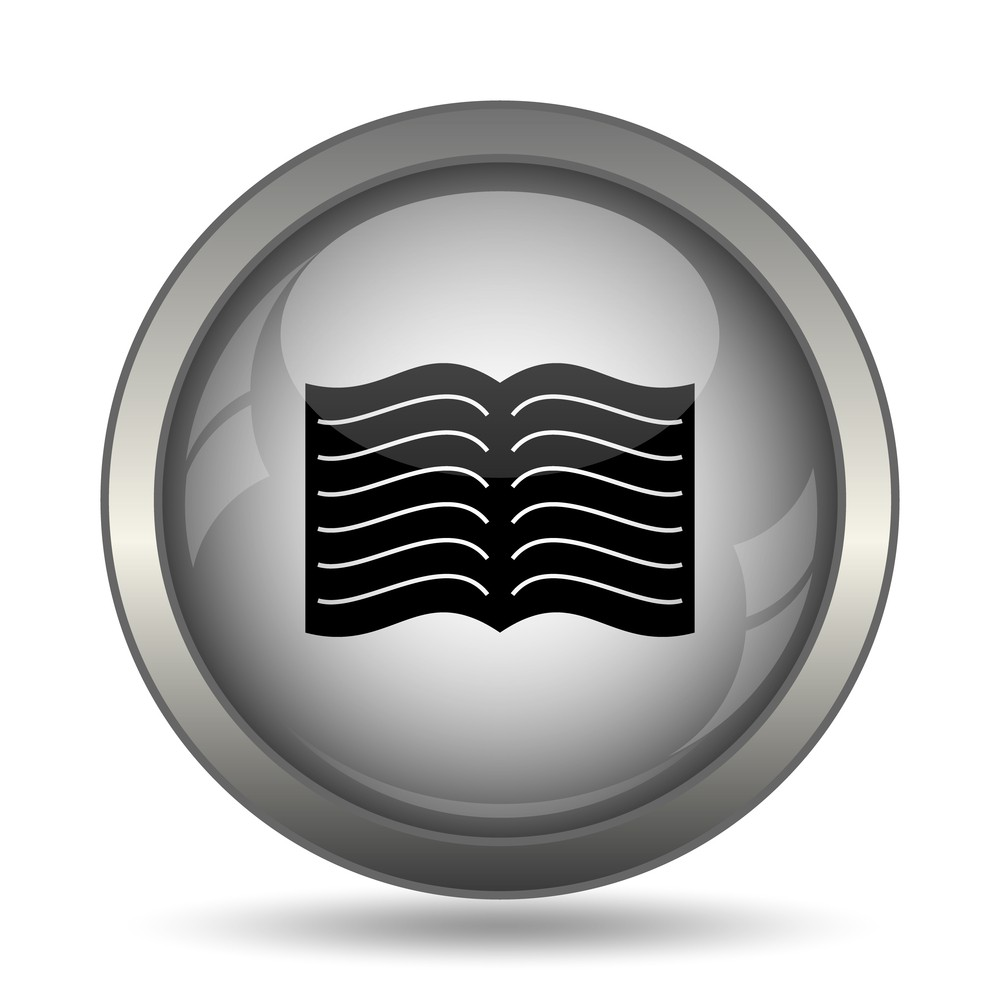 La liste de vocabulaire de l'éducation et de l'enseignement supérieur