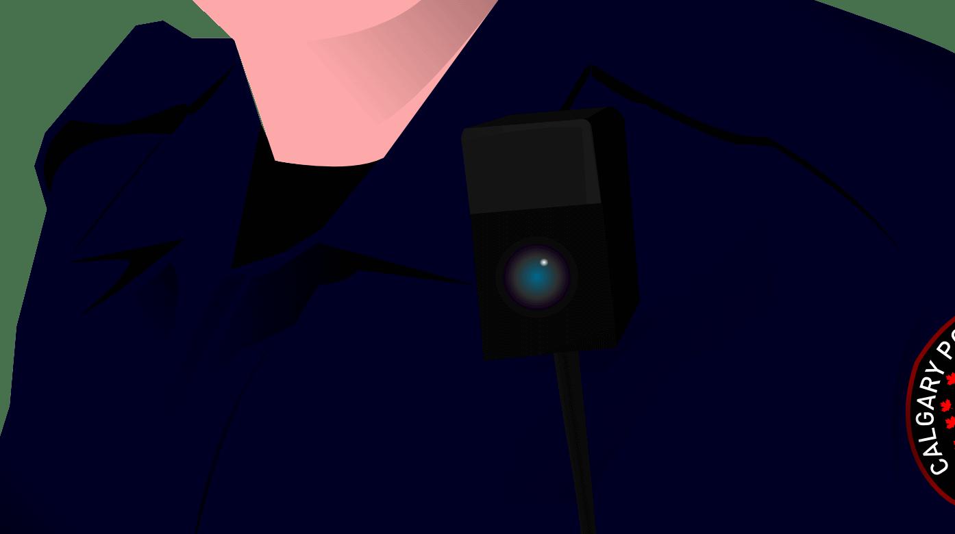 Des profs britanniques s'équipent de caméras pour surveiller les élèves perturbateurs