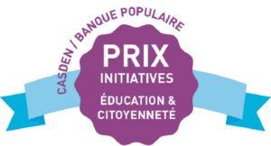 LOGO_Prix initiatives éducation&citoyenneté_générique_Q