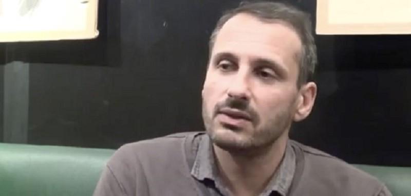 Safy Nebbou : l'éducation et la laïcité sont la clé de l'émancipation
