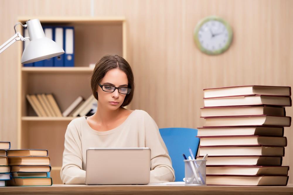 Master : un site pour aider les étudiants à choisir leur formation
