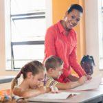 En Belgique francophone, les futurs profs bientôt testés sur leur maîtrise du français