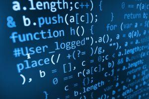 Admission Post-Bac : Mandon veut rendre l'algorithme principal accessible