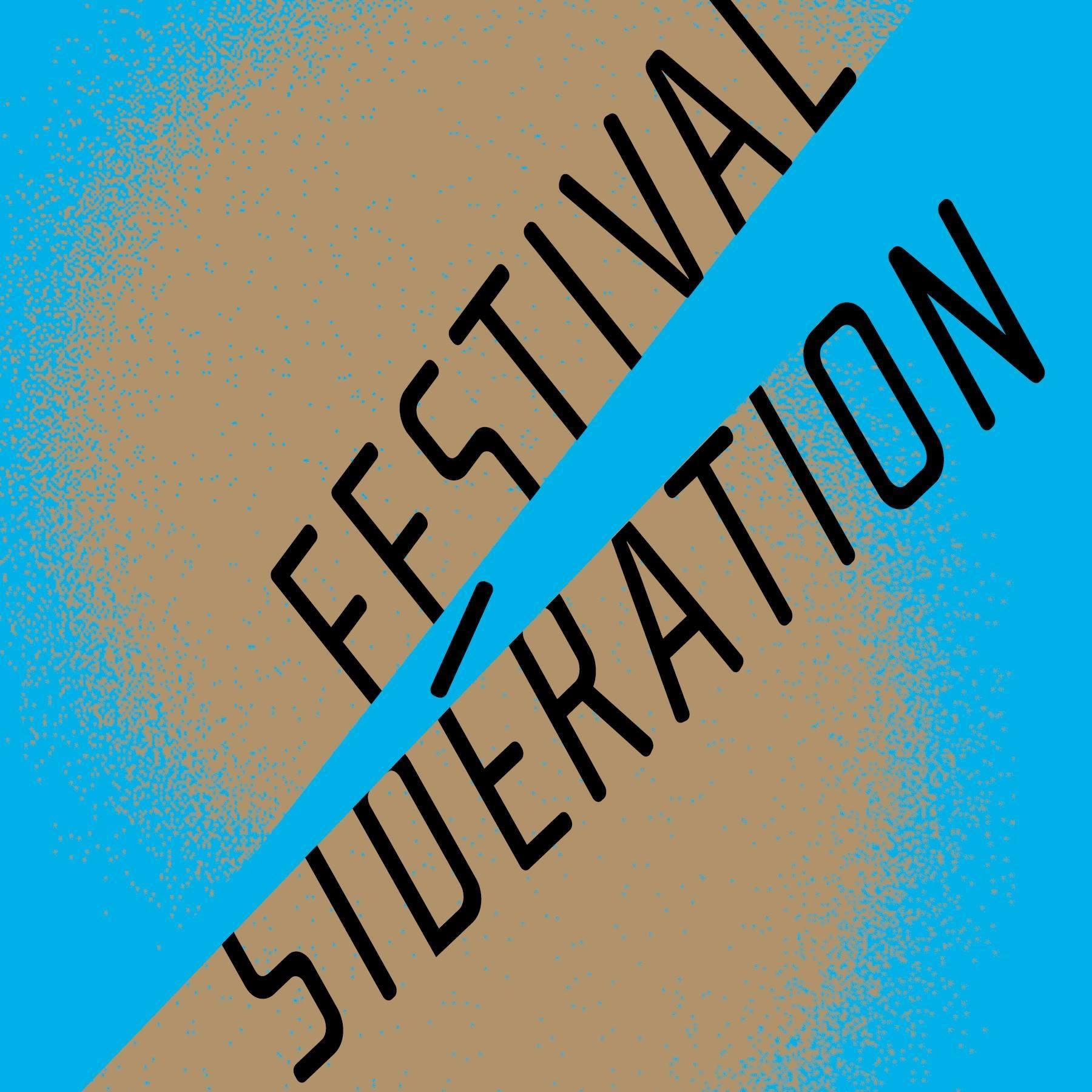 Festival Sidération : à la rencontre de l'Espace, «lieu d'utopies»