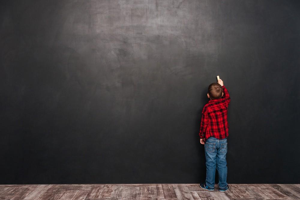 FCPE : en éducation, il «faut sortir de la politique de yoyo mortifère»
