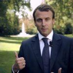 Le programme d'Emmanuel Macron pour l'Éducation nationale