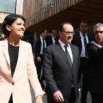 Les syndicats résument le bilan éducatif de François Hollande
