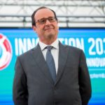 François Hollande : son bilan pour l'Education nationale